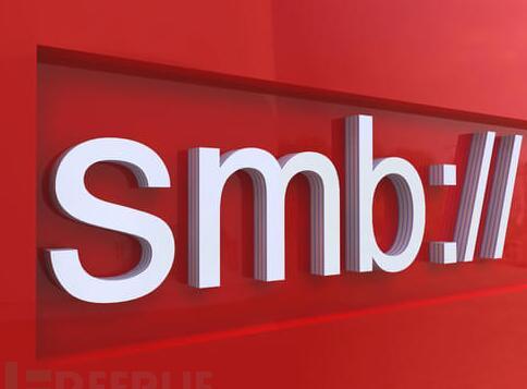 一款SMB中间人攻击工具分享-夜河资源网