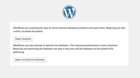 15个非常有用的WordPress配置技巧