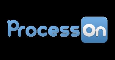 ProcessOn免费好用的思维导图/流程图制作工具