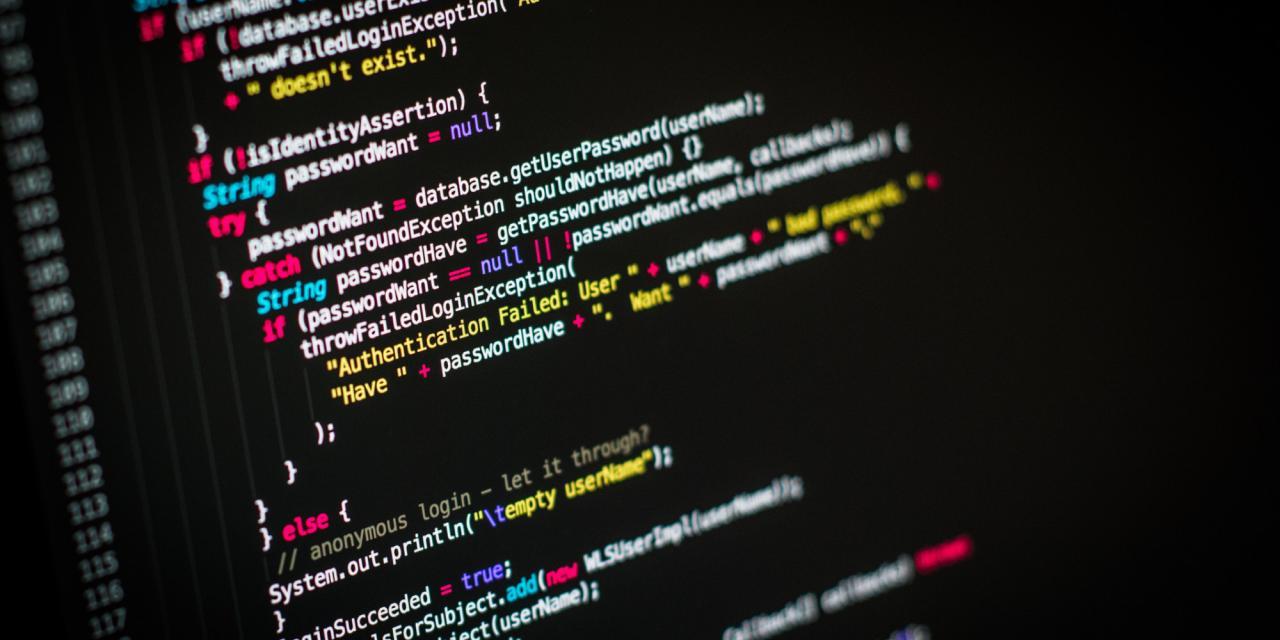 无污染DNS搭建ChinaDNS-夜河资源网