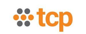Linux安装rinetd实现TCP端口转发