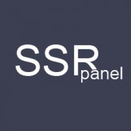 一键脚本: 基于宝塔面板开发全自动ssrpanel