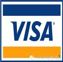 银行卡号 BIN 编码规则(世界通用) - 第 1 张  | Mr.Long