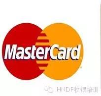 银行卡号 BIN 编码规则(世界通用) - 第 3 张  | Mr.Long