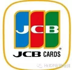 银行卡号 BIN 编码规则(世界通用) - 第 5 张  | Mr.Long