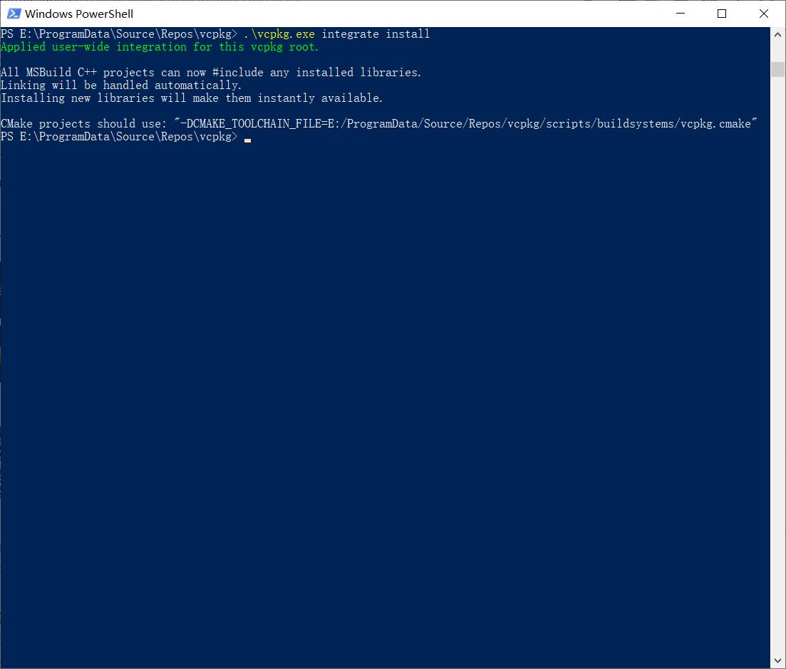 WinRAR注册机生成WinRAR授权秘钥