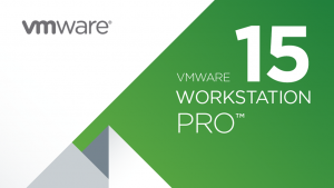 VMwareWorkstationV15.1.0 虚拟机专业版激活密钥+注册机