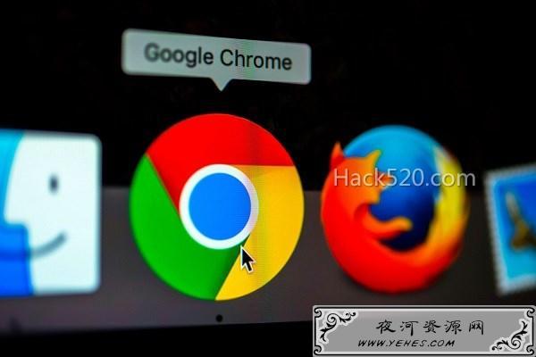 真正提高 Chrome 浏览器打开和运行速度的技巧!