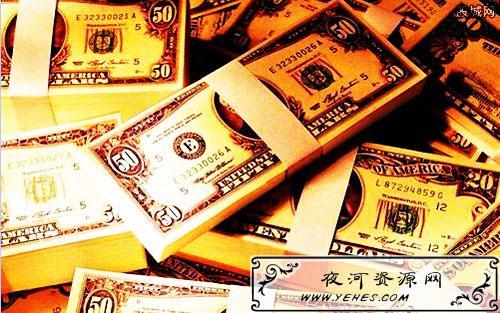 穷人怎么赚钱?太穷了怎么办?穷人和富人如何赚钱的区别