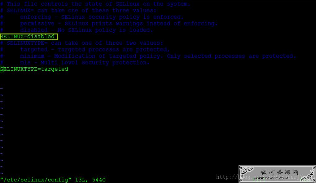 Linux下使用ethtool限制网口速率