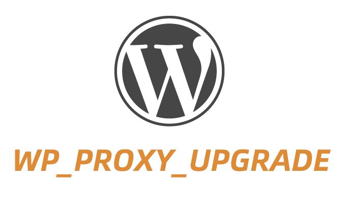 Wordpress官网wordpress.org 429 Too Many Requests错误解决方法