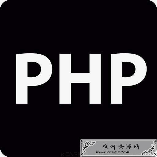 好用的PHP Curl扩展工具Guzzle