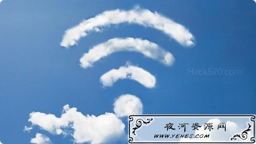 什么是 WAPI?什么是 WLAN 和 WiFi?WLAN 不等于 WiFi!