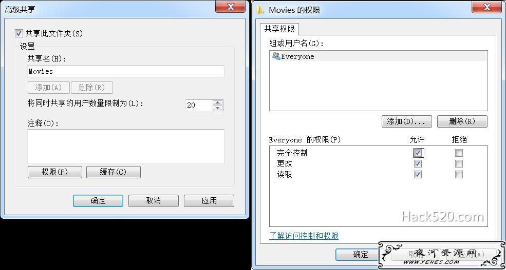 最快速 iPhone 和 Windows 之间传输文件的方法,无需安装APP!