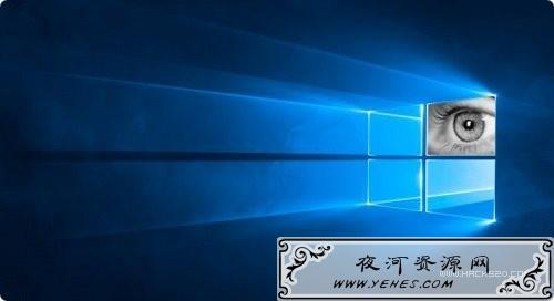 Windows 7 升级 Windows 10 补丁