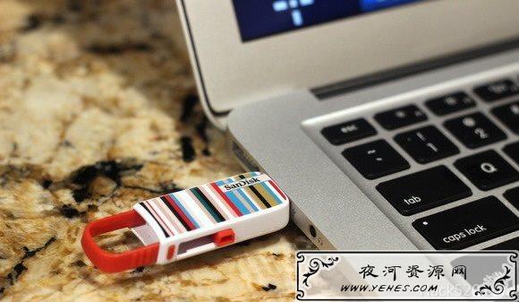MacBook 安装 Windows 7 单系统