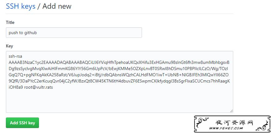BYR-Navi:一个开源、美观且可以部署在GitHub Pages的网站导航程序
