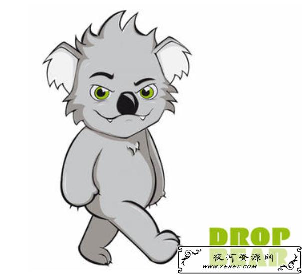 Debian&Ubuntu下安装快捷ssh工具dropbear