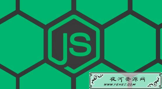 JS如何获取JSON对象的大小(size)