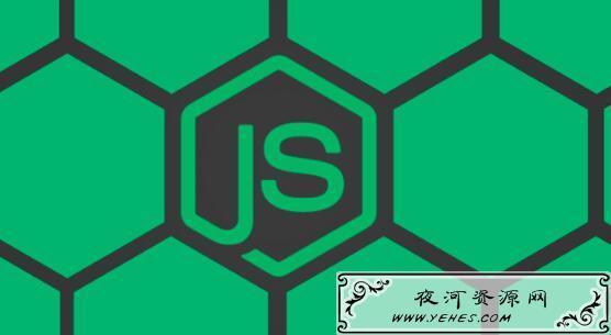 Js中将数组转换为字符串的三种方式(array to string)