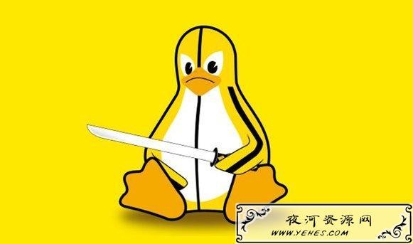 Linux查看进程完整路径的方法