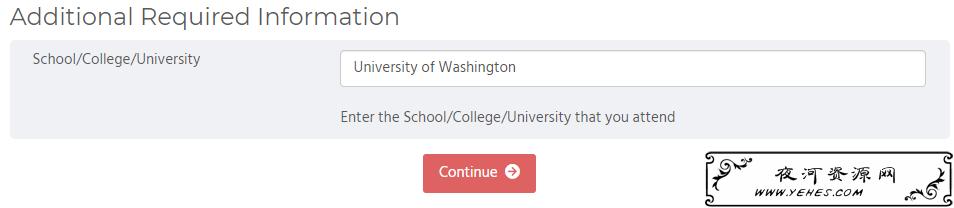 免费一年虚拟主机EducationHost