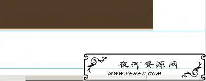 css div层width:100%缩小窗口时背景图片右边空白bug解决方法