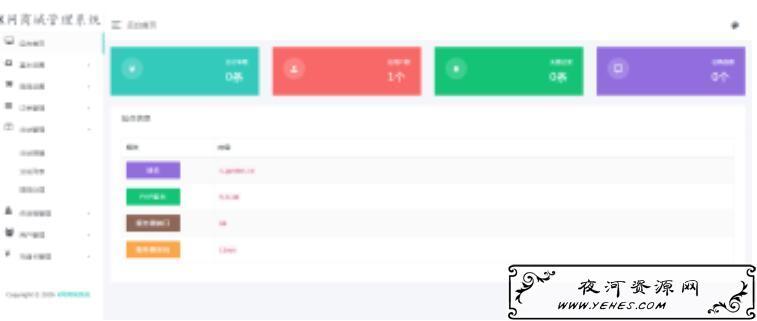 新版代刷社区源码最新可用