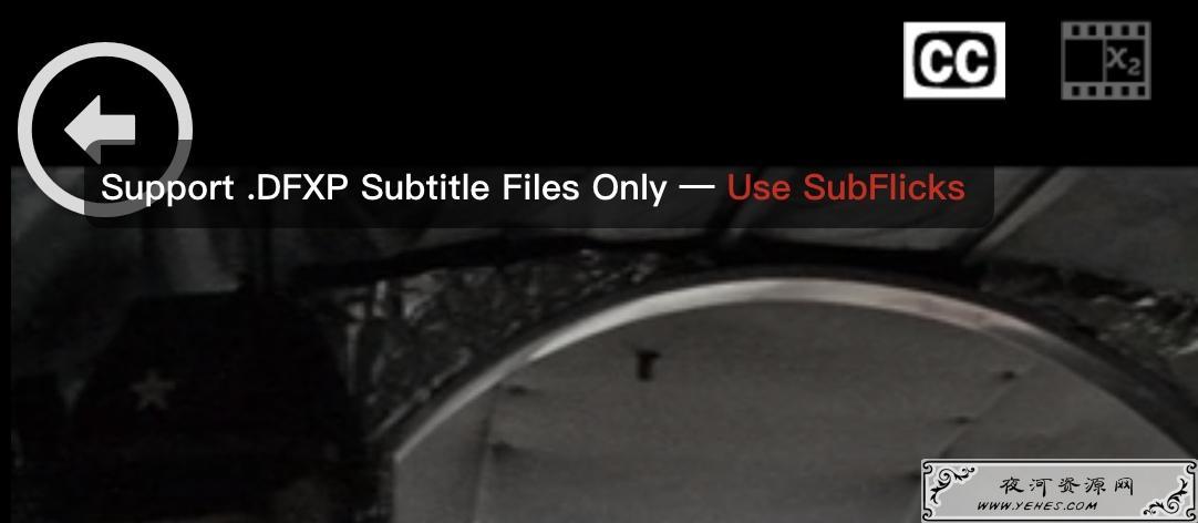 Netflix使用指南