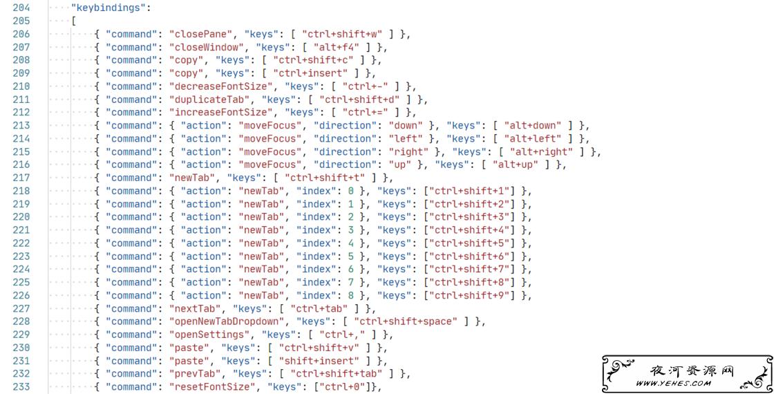 新生代 Windows 终端:Windows Terminal 的全面自定义