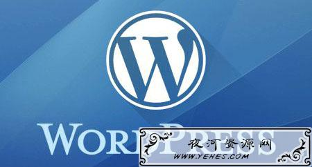 WordPress使用代码禁用古腾堡编辑器