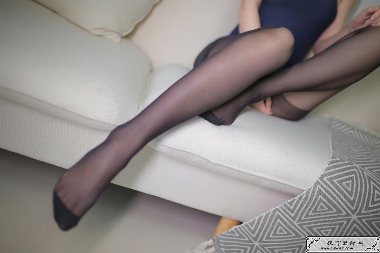 少女性感诱惑疯猫ss黑丝袜狂想曲(透)