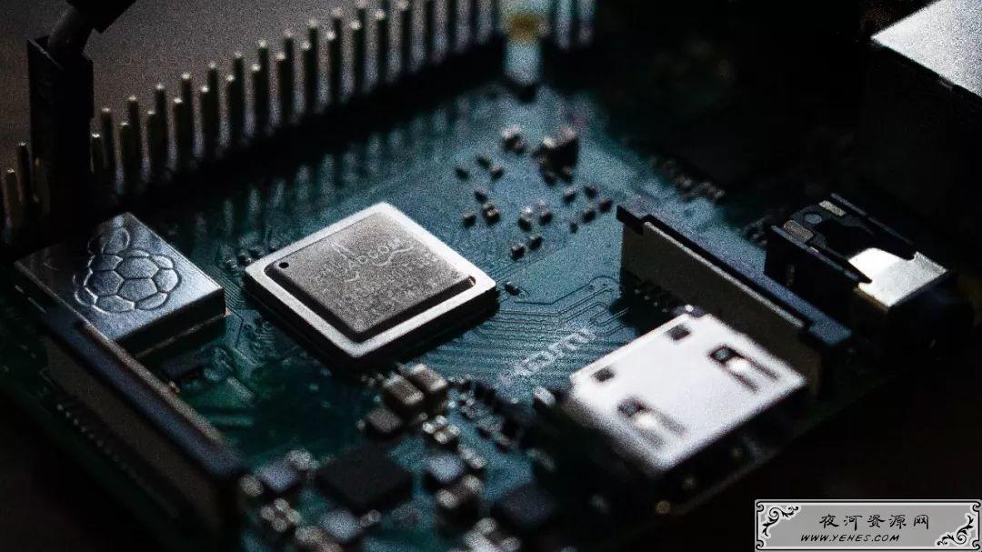 32位为什么叫x86?x86和x64有什么区别? Windows 第2张
