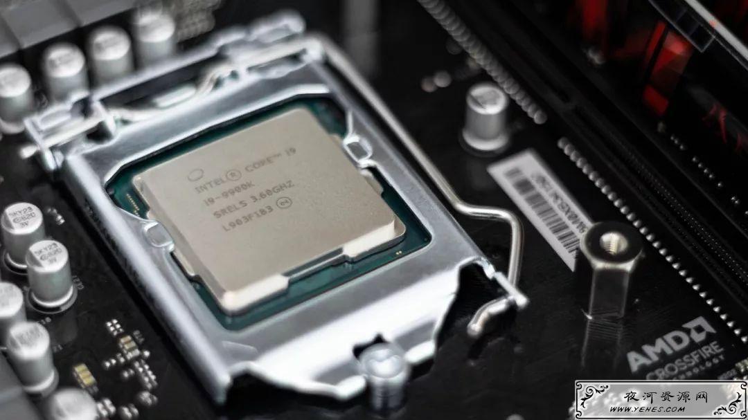 32位为什么叫x86?x86和x64有什么区别? Windows 第4张