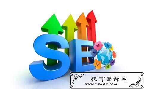 企业网站SEO优化之做网站地图sitemap的意义