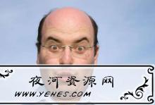 """【网络用语】""""门庭若市""""是什么意思?"""