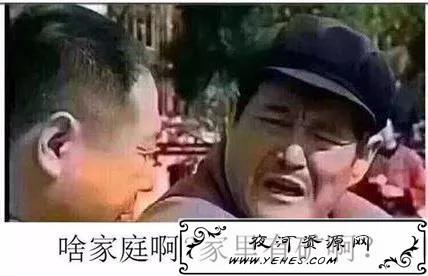 """""""啥家庭啊,家里有矿啊""""是什么意思?"""