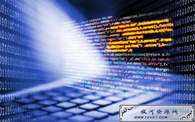 网站源码变现项目,可以操作的赚钱方式