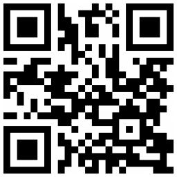 雪鹰领主新用户注册现金红包 最高188元