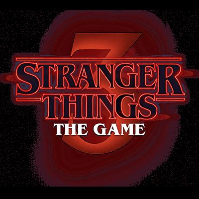 Epic商店喜加二免费领取游戏《怪奇物语3》《AER》