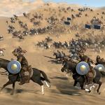 《骑马与砍杀2:霸主》v1.5.10中文版 附修改器