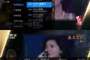 安卓电视家3.0 v3.5.18 绿色版