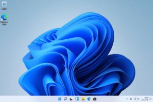Windows11 22000.194官方正式版